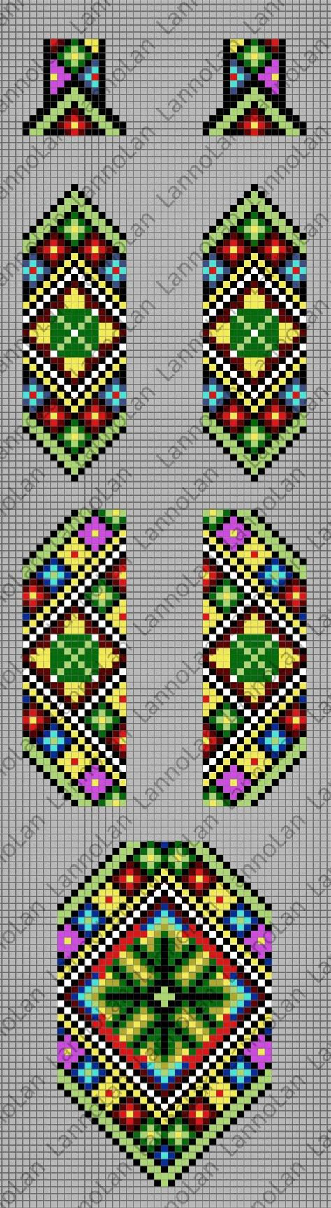 loom beading tutorial 1393 best images about ukrainian beading ideas on