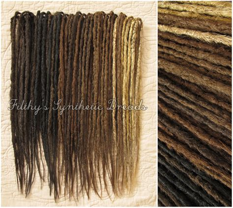 where to buy dread looking dreads for sale by filthydreads on deviantart