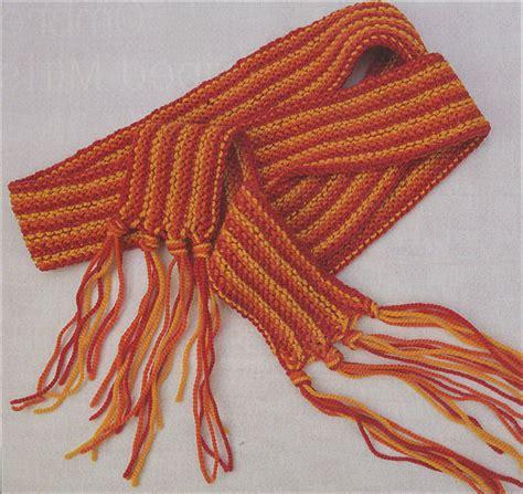 knitting colorwork colorwork knitting from knitpicks