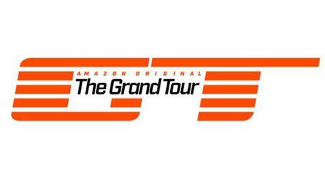 The Grand Tour by The Grand Tour Gizmodo Uk
