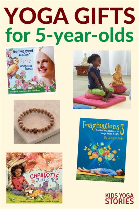 best picture books for 5 year olds gifts for 5 year olds stories
