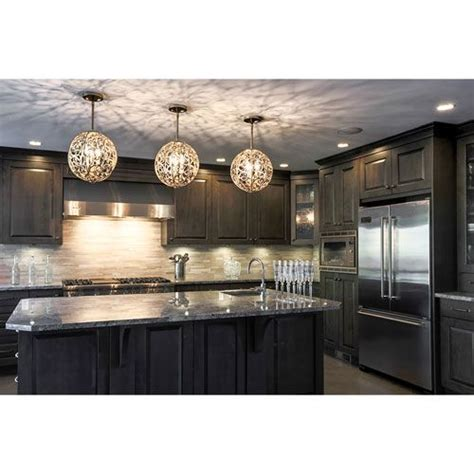 unique kitchen island lighting 17 best images about 2016 interior lighting trends on lighting solutions island