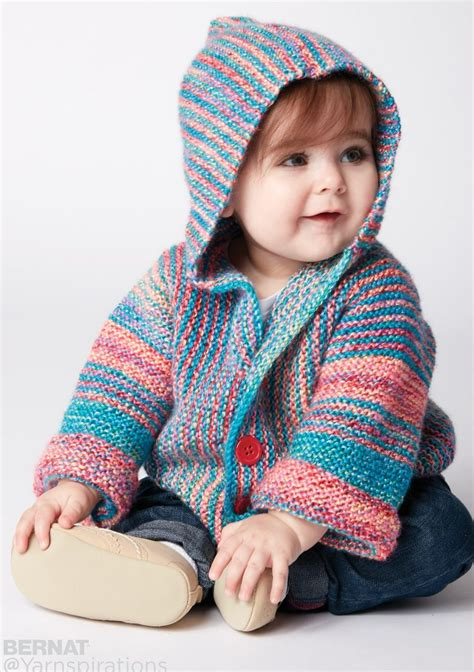 toddler knitting garter stitch one knitting patterns in the loop
