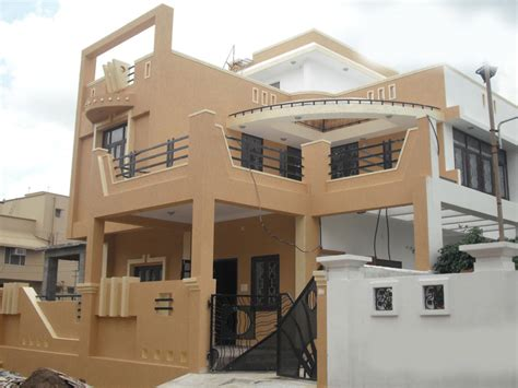 home exterior design pakistan pakistan home design home designs kfoods