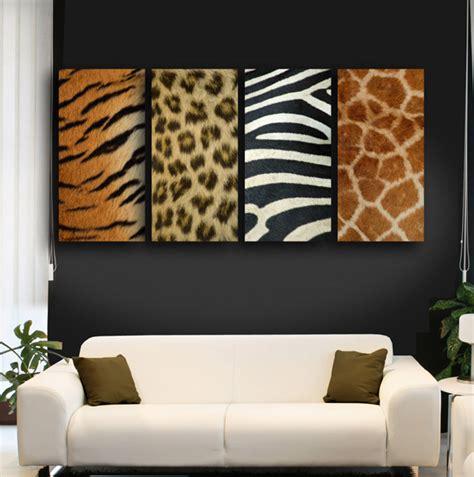 Giraffe Print Home Decor animal print living room decorating ideas home designs