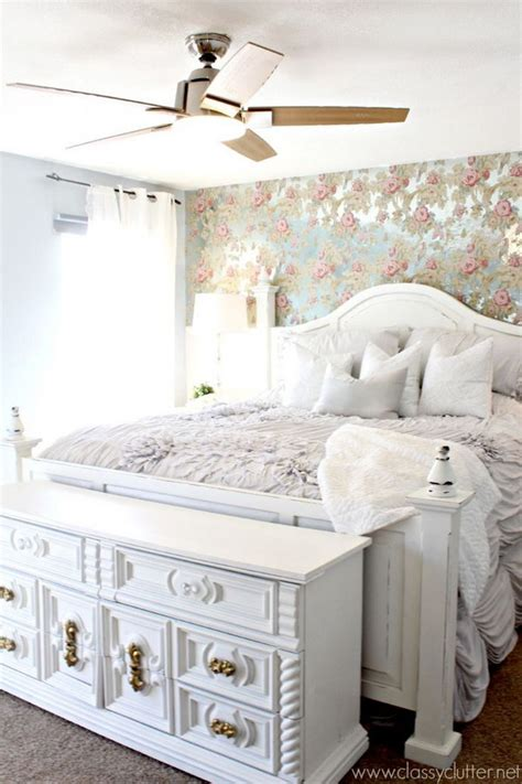 second shabby chic bedroom furniture 30 shabby chic bedroom ideas decor and furniture for