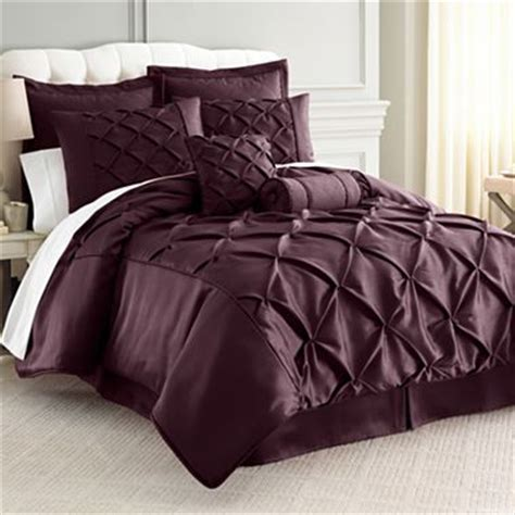 comforter sets at jcpenney bedrooms grey and accessories on
