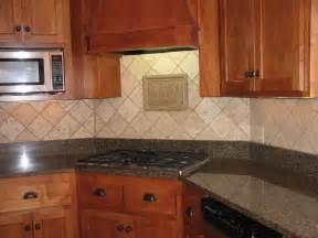 kitchen backsplash patterns fresh awesome kitchen backsplash tile designs glass 7178