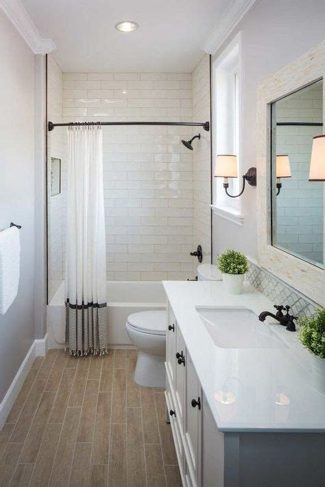 small bathroom ideas on best 25 small bathroom makeovers ideas on