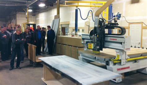 woodworking supplies toronto 31 model woodworking machinery show toronto egorlin