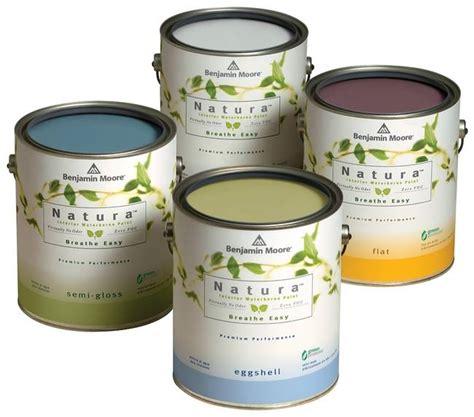 behr paint colors no voc 5 zero voc interior paints for a freshly renovated
