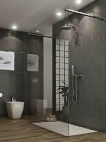 bathroom remodel shower stall bathroom remodeling choosing a new shower stall plumber