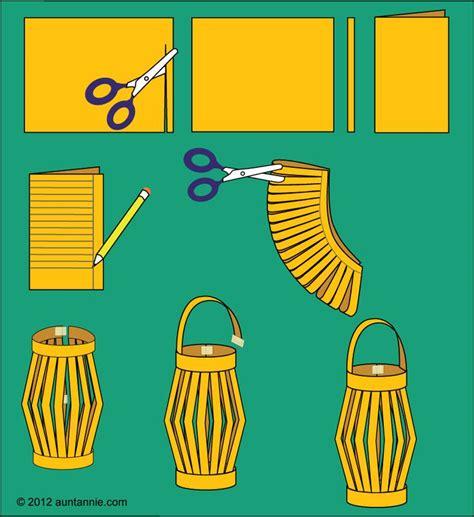 diwali paper lantern craft 25 best paper lantern chandelier ideas on