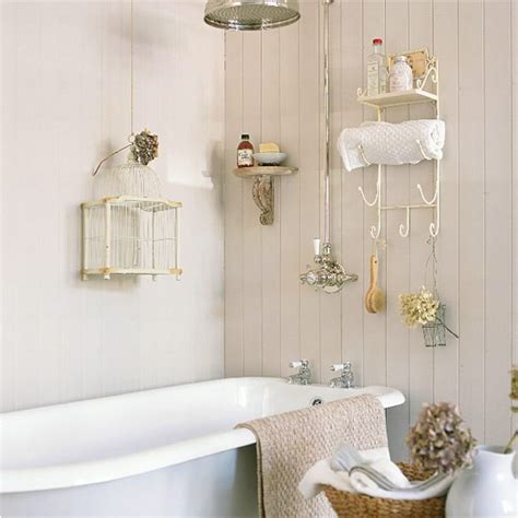 country bathroom design ideas country bathroom design ideas room design ideas