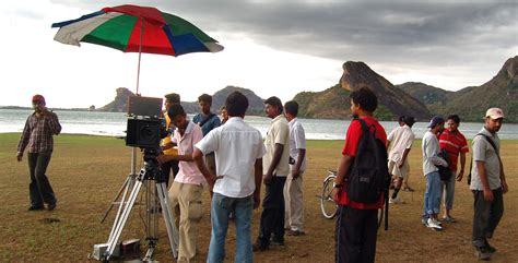 course in india institute india schools digital cinematography