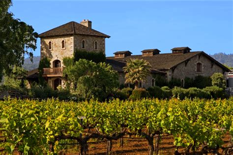 best hotels in napa valley cheap hotels in napa valley california wine region