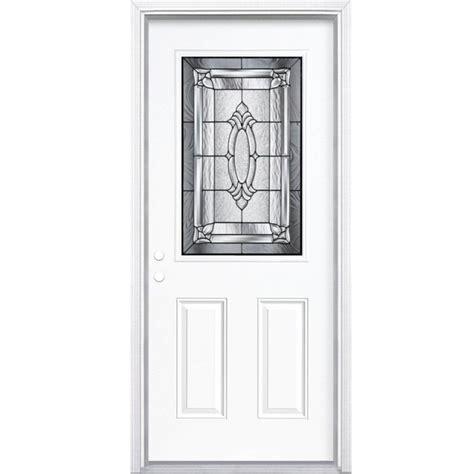 home depot exterior doors home depot exterior doors prices jeld wen windows doors