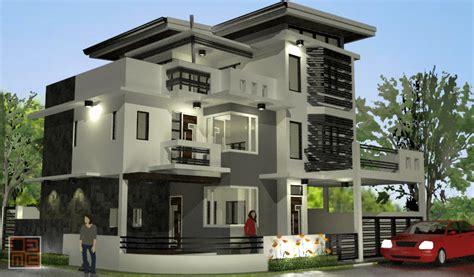house design zen type zen type home design