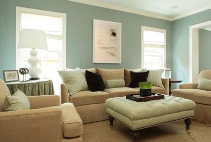most popular paint colors for living room walls living room paint colors design ideas 2016 decor