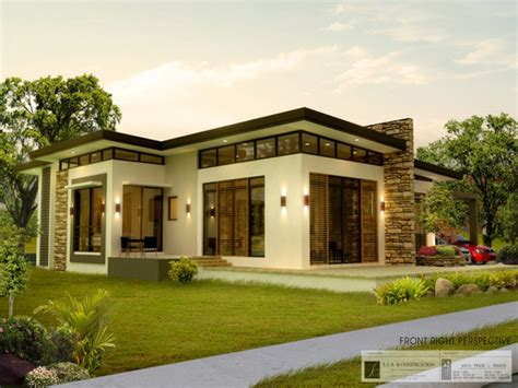 house design philippines tropical design houses in the philippines home design