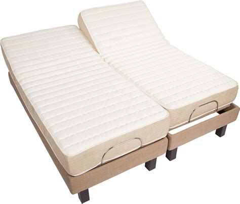 adjustable beds prices world s lowest prices on dual kingsplit electric