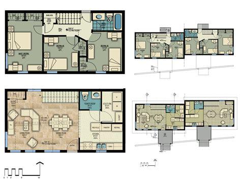 habitat for humanity house floor plans 28 habitat for humanity house floor plans habitat