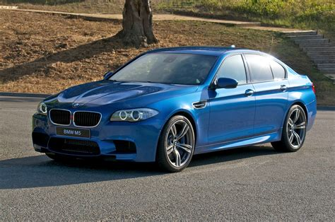 2013 Bmw M5 by 2013 Bmw M5 Reviews And Rating Motor Trend