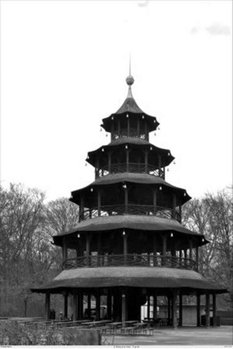 Haltestellen Englischer Garten München by Englischer Garten M 252 Nchen Wiki
