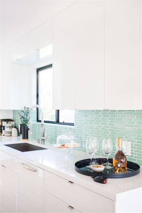 modern kitchen decor 17 best ideas about kitchen decor on