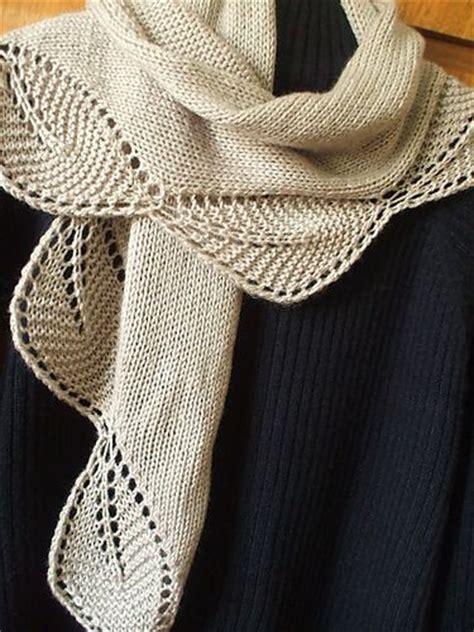 ravelry free knitting patterns garden view shawlette free knitting pattern knitting