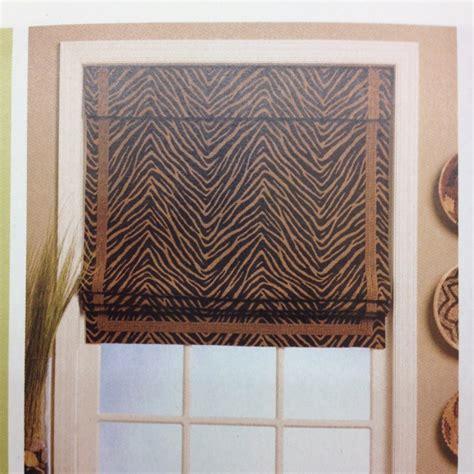kitchen curtain pattern kitchen curtain pattern