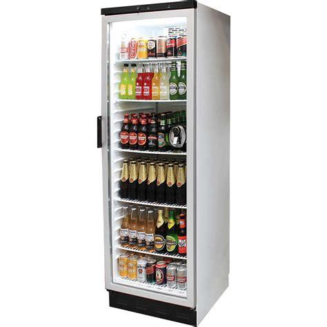 glass door bar fridge upright glass door commercial bar fridge vestfrost from