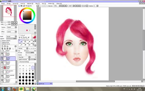 paint tool sai 2 license easy paint tool sai serial number ggettrocks