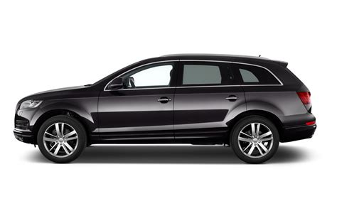 Compare Suvs by 2015 Suv Comparisons Side By Side Html Autos Post