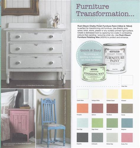 diy chalk paint uk 1000 images about decoupage stencil shabby chic