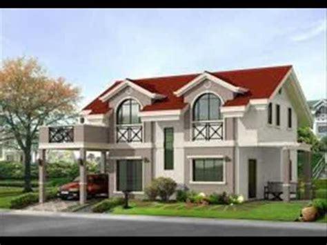 home design collection house design collection