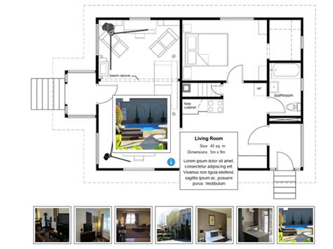 basement floor plan software basement floor plan software free image mag