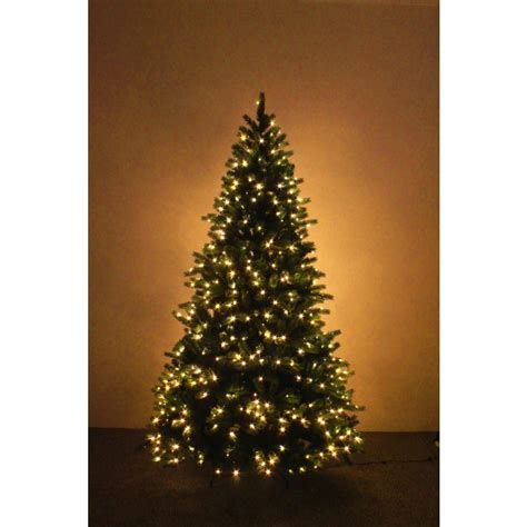 best deals for artificial trees images of best deals artificial trees best