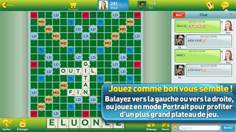 scrabble sol scrabble applications android sur play