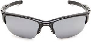 with glasses oakley sun glasses oakley gascans