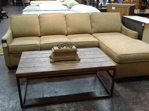 affordable sectionals sofas houseofaura affordable modern sectionals affordable