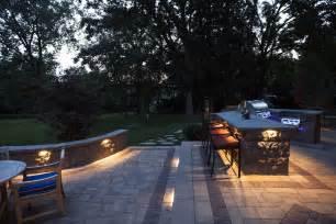 lighting landscape design outdoor landscape lighting design installation