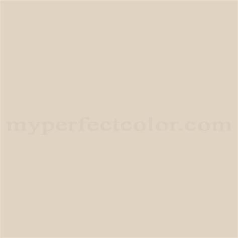 sherwin williams china doll sherwin williams sw1101 china doll match paint colors