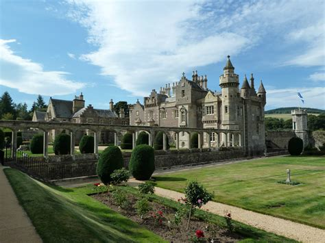 historical castles historic houses and castles scottish borders dumfries