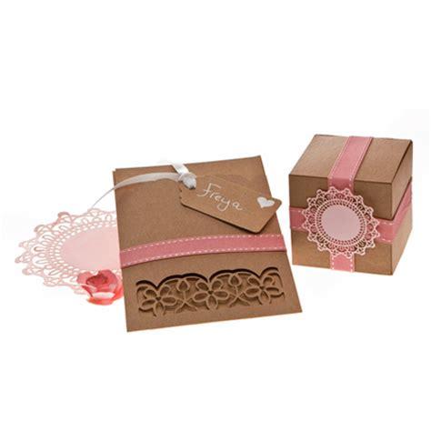 card accessories wholesale wedding card boxes custom printed wedding card holders