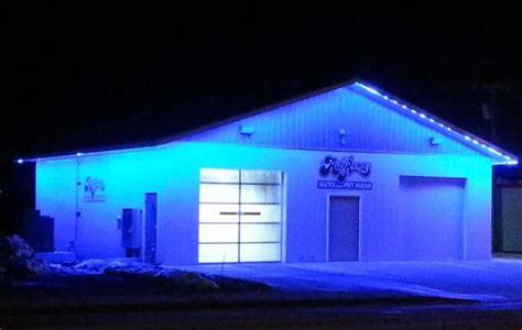 12v led landscape lights led light design outside led lights for landscaping led