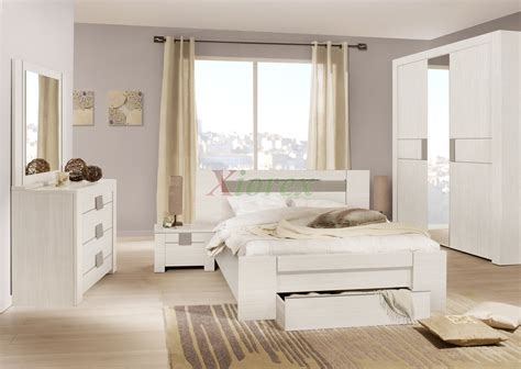 white master bedroom furniture master bedroom moka beds gami moka master bedroom sets by