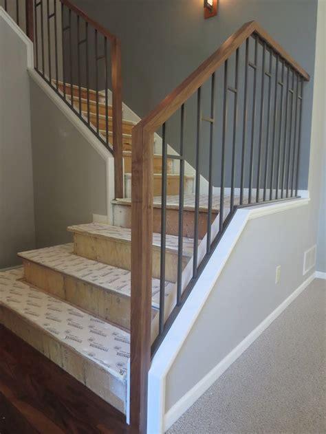 home depot interior stair railings home depot stair railings interior 28 images stair