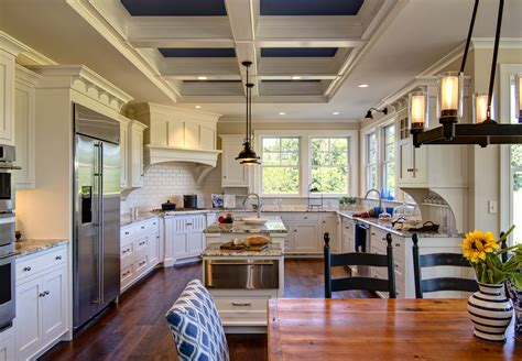 colonial style homes interior awesome colonial style homes interior design pictures