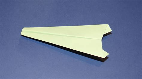origami jet plane how to make an easy origami jet plane hairstyles